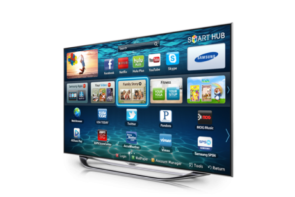 samsung-smart-tv-1