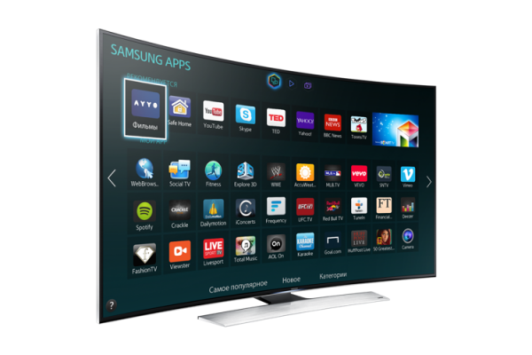 samsung-smart-tv-3