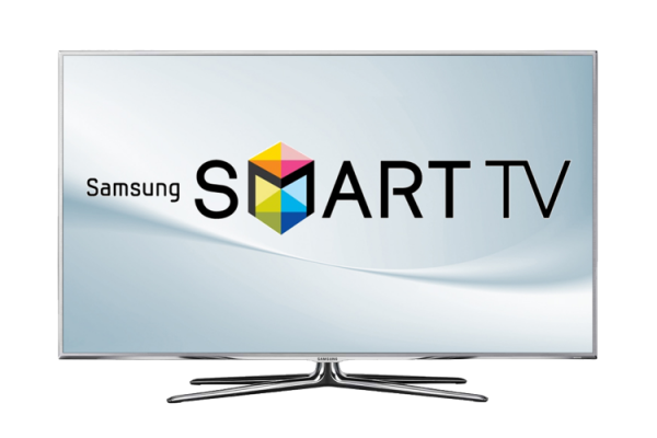 samsung-smart-tv-4