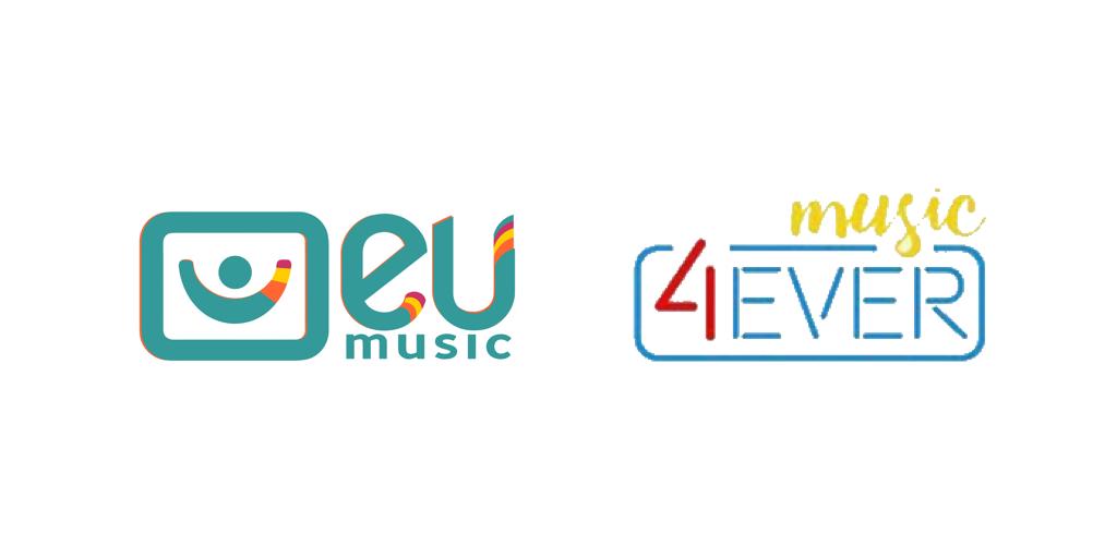 музичні телеканали