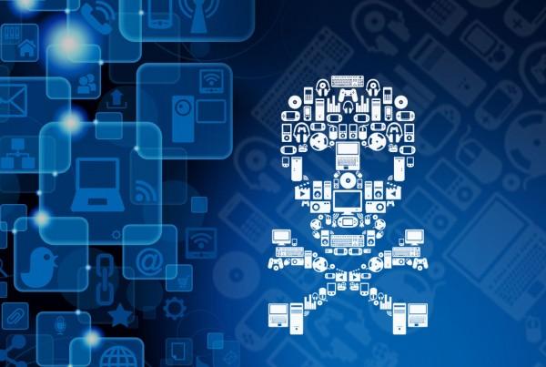 Як розпізнати піратський сайт